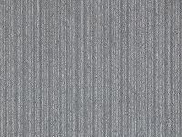 Vorschau: Modulyss Teppichfliese First Streamline 957
