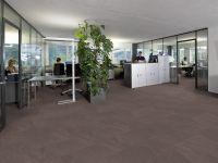Vorschau: Enia Designboden Graz Granite brown 1