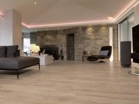 Enia Designboden Linz Oak cream 4