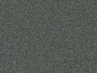 Modulyss Teppichfliese Millennium Nxtgen 907