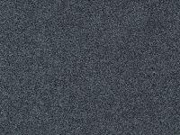 Modulyss Teppichfliese Gleam 579