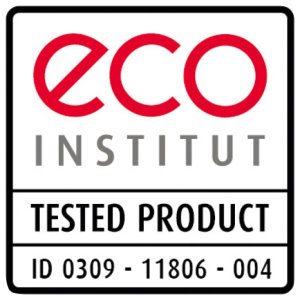 icon_eco_ter_huerne_parkett