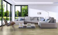 TFD Floortile Klebevinyl Style Pro 10 Wohnzimmer