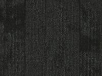 Modulyss Teppichfliese TXTURE 965
