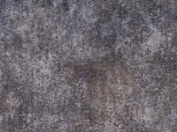 INFLOOR Teppichmodule Coronado MO 009 selbsthaftend
