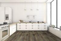 TFD Floortile Klebevinyl Firm 4 Küche