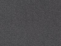 Vorschau: Modulyss Teppichfliese Cambridge 994