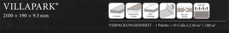 bauwerk-parkett-villapark-info