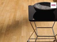 Vorschau: HARO Parkett 4000 Eiche Exquisit Strukturiert