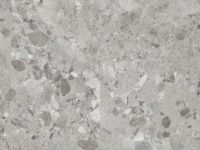 BERRYALLOC Klick Vinyl Fliese PURE Terrazzo Light Grey