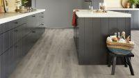Vorschau: Tarkett Klickvinyl Starfloor Click Ultimate 30 Cascade Oak Shaded Küche
