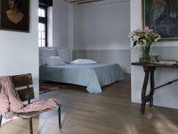 Vorschau: BERRYALLOC Parkett Essentiel XL Silk Oak Raumbild