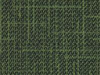 Vorschau: Modulyss Teppichfliese DSGN TWEED 695