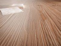 Vorschau: Vinylboden Design 555 Natural Fir