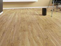 Vorschau: JOKA Design 555 Click Designboden Wild Maple
