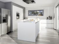 Vorschau: Enia Designbelag Nauders Rustic white 2