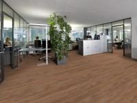 Vorschau: Enia Designboden Toulouse Oak brown 1