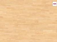 Vorschau: HARO Parkett 4000 Esche Trend