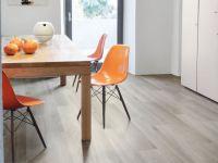 BERRYALLOC Laminat Smart 8 Bloom Light Grey