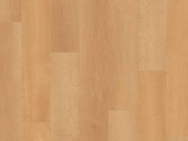 Klebe-Vinyl Opus Palleo Wood
