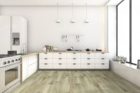 TFD Floortile Klebevinyl Futura 39-12