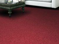 Vorschau: Teppichboden Trend 20 Ambra