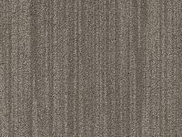 Modulyss Teppichfliese IN-GROOVE 181
