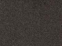 Modulyss Teppichfliese Gleam 829