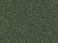 Vorschau: Modulyss Teppichfliese Millennium Nxtgen 626