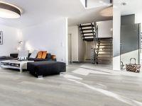 Vorschau: Enia Designbelag Nauders Rustic white 4