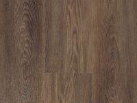 BERRYALLOC Vinyl Klick Planks Spirit Pro Comfort Elite Brown