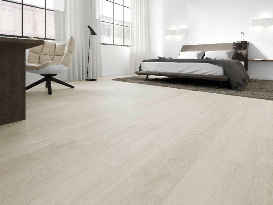 Vinylboden Design 555 Arctic Oak