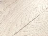 Vorschau: BERRYALLOC Laminat Ocean Luxe Canyon Light Detail
