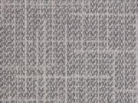 Vorschau: Modulyss Teppichfliese DSGN TWEED 912
