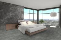 TFD Floortile Klickvinyl Steady 5406-A Rigid