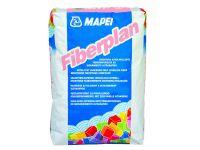 Faserarmierte Holzboden-Spachtelmasse Mapei Fiberplan