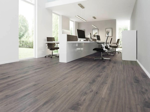 JOKA Klebe-Vinyl Design 555 Purple Grey Oak