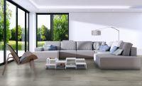Vorschau: TFD Floortile Klebevinyl Style Stone TFD 6651A - 3,00 mm Badezimmer