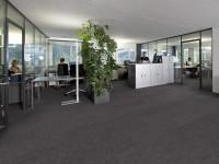 Vorschau: Enia Designboden Linz Slate dark grey 2