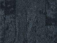 Vorschau: Modulyss Teppichfliese TXTURE 524