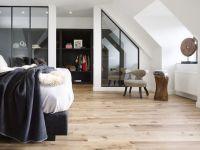 Vorschau: BERRYALLOC Vinyl Klick Planks Spirit Pro Comfort Country Caramel Raumbild