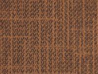 Vorschau: Modulyss Teppichfliese DSGN TWEED 313