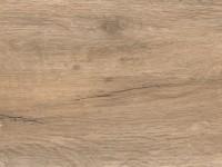 Vorschau: Klick Designboden Disano Classic Aqua Steineiche Creme
