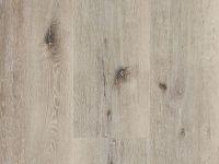 BERRYALLOC Vinyl Klick Planks Spirit Pro Comfort Country Mokka