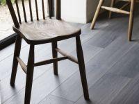 Vorschau: BERRYALLOC Laminat Glorious Luxe Cracked XL Dark Grey Ansicht