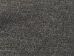 Teppichfliesen Planke selbsthaftend PURE MO 023-580