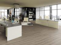 Vorschau: Gunreben Klickvinyl Vinylboden Home Apollo