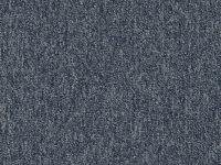 Vorschau: Modulyss Teppichfliese Step 579