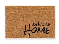 Vorschau: Kokosmatte Coco Smart Welcome Home