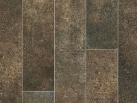 BERRYALLOC Laminat Finesse Stone Copper